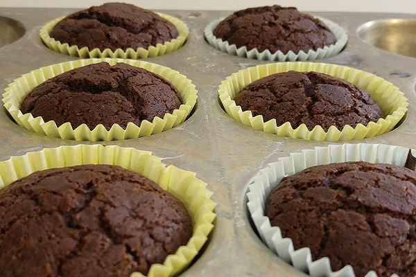 Eatpastry Vegan Friendly Non Gmo Gluten Free Chocolate